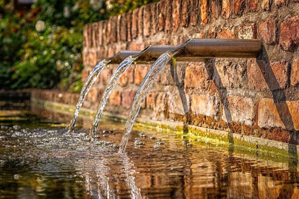 BIOCIDAS desinfectar agua DIOXIDO CLORO